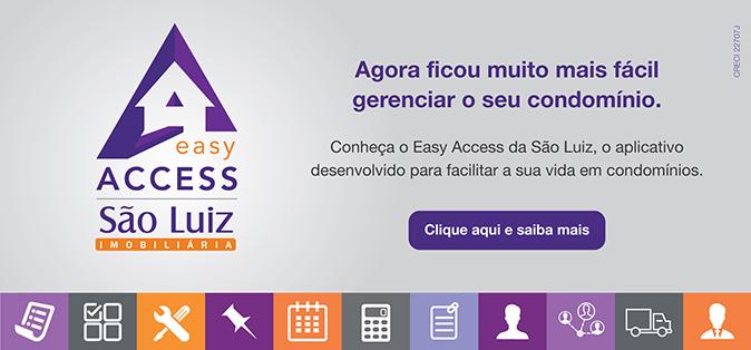 Access - http://www.saoluiz.imb.br/sao_luiz/noticias/access/40