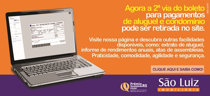 segunda via - http://www.saoluiz.imb.br/arearestrita_saoLuiz/site/content/home/index.php