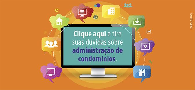 Administração de Condomínios dúvidas - http://www.saoluiz.imb.br/sao_luiz/livezillaVendas/chat.php?code=U0VSVkVSUEFHRQ__