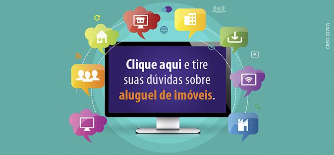 Dúvida Aluguel - http://www.saoluiz.imb.br/sao_luiz/livezillaVendas/chat.php?code=U0VSVkVSUEFHRQ__