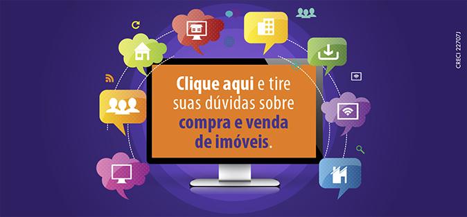 Dúvida vendas - http://www.saoluiz.imb.br/sao_luiz/livezillaVendas/chat.php?code=U0VSVkVSUEFHRQ__